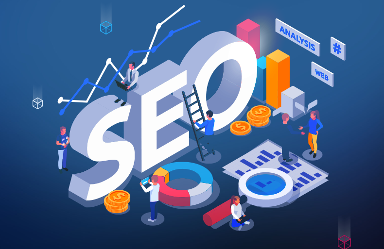 4 Tactics to Boost Your SEO Game With Online Communities