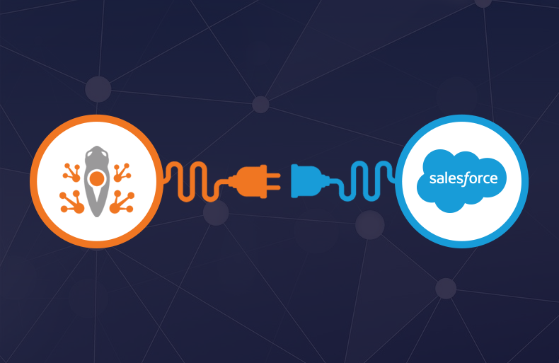 Higher Logic – Salesforce® Case Connector