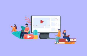 Community Talks Ep 6: Evolution of Video Strategy for Community Stakeholders