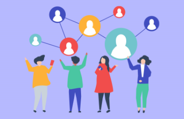 Community Talks Ep 7: How Can You Sell Through Online Communities?
