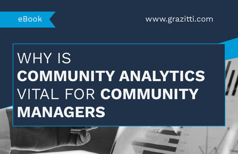 Why is Community Analytics Vital for Community Managers?