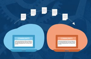 16 Key Points to Keep in Mind Before Migrating Your Online Community